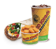 Taco Johns Menu - Bold, Better, Local